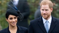 Duchess meghan, prince harry, frogmore cottage, harry meghan windsor