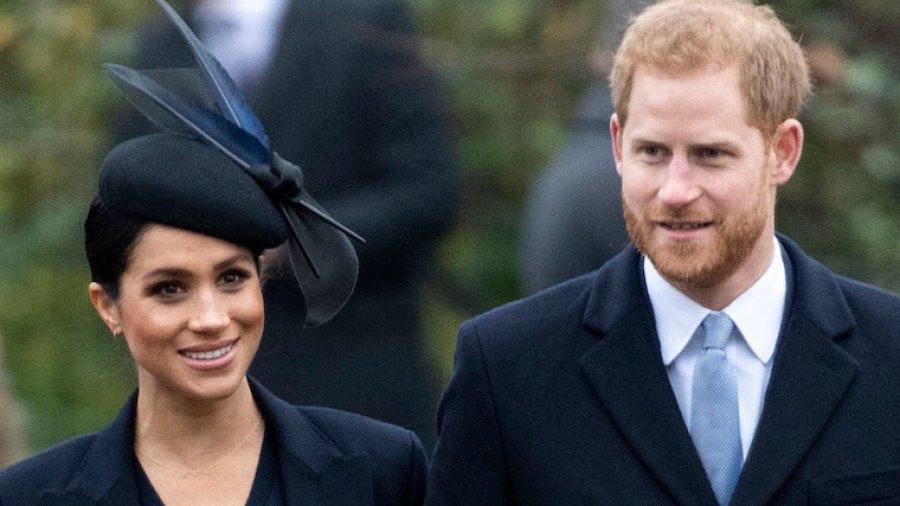 Duchess meghan, prince harry, frogmore cottage, harry meghan windsor