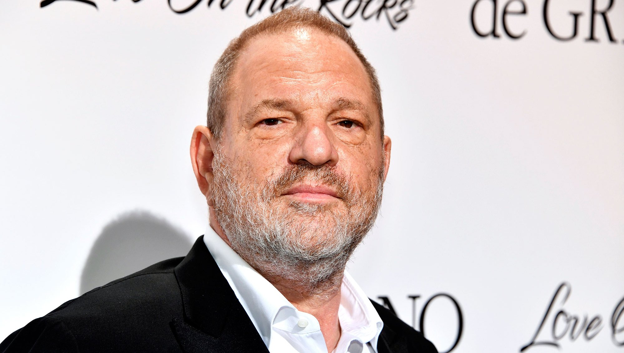 5 Shockers 'Untouchable,' the Harvey Weinstein sex abuse expose documentary