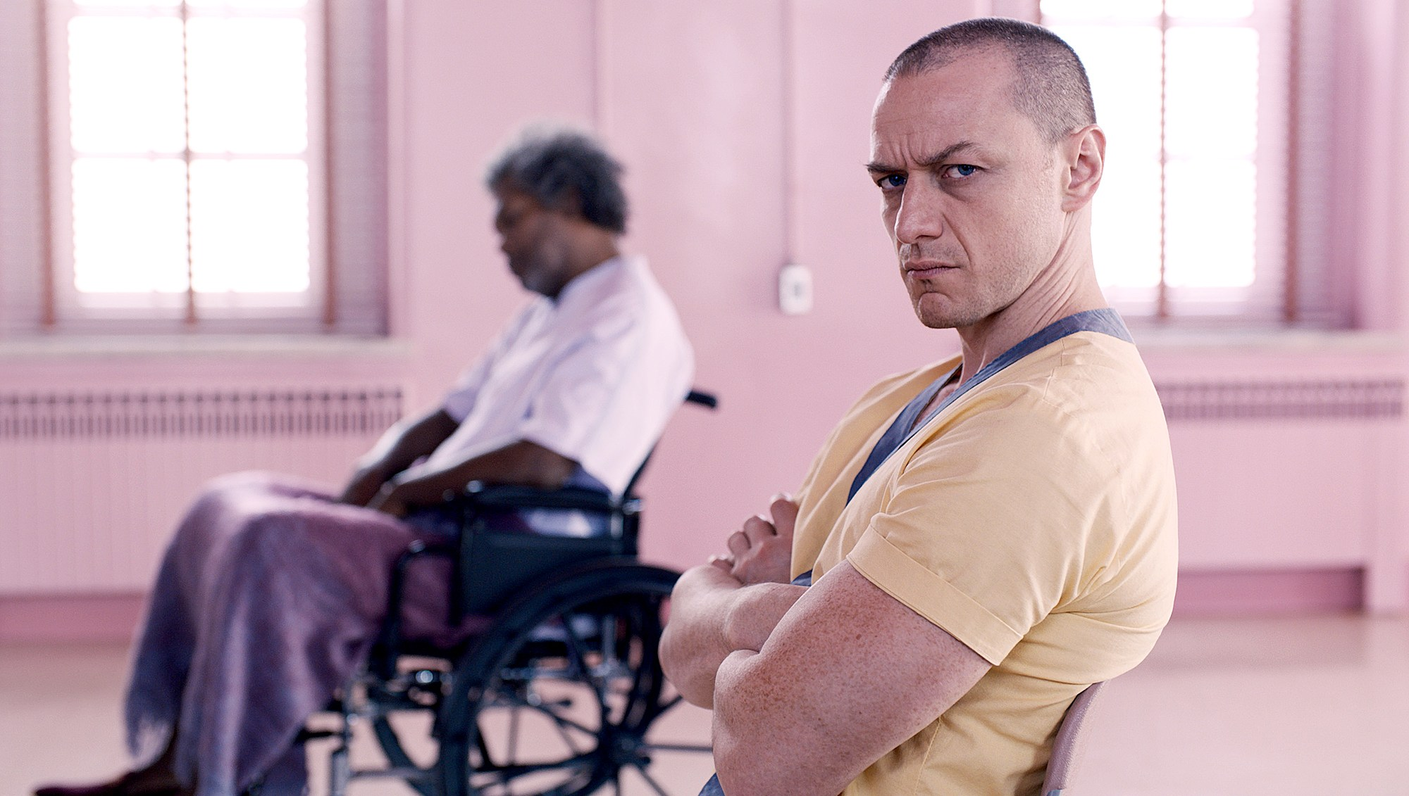 James-McAvoy-glass-review