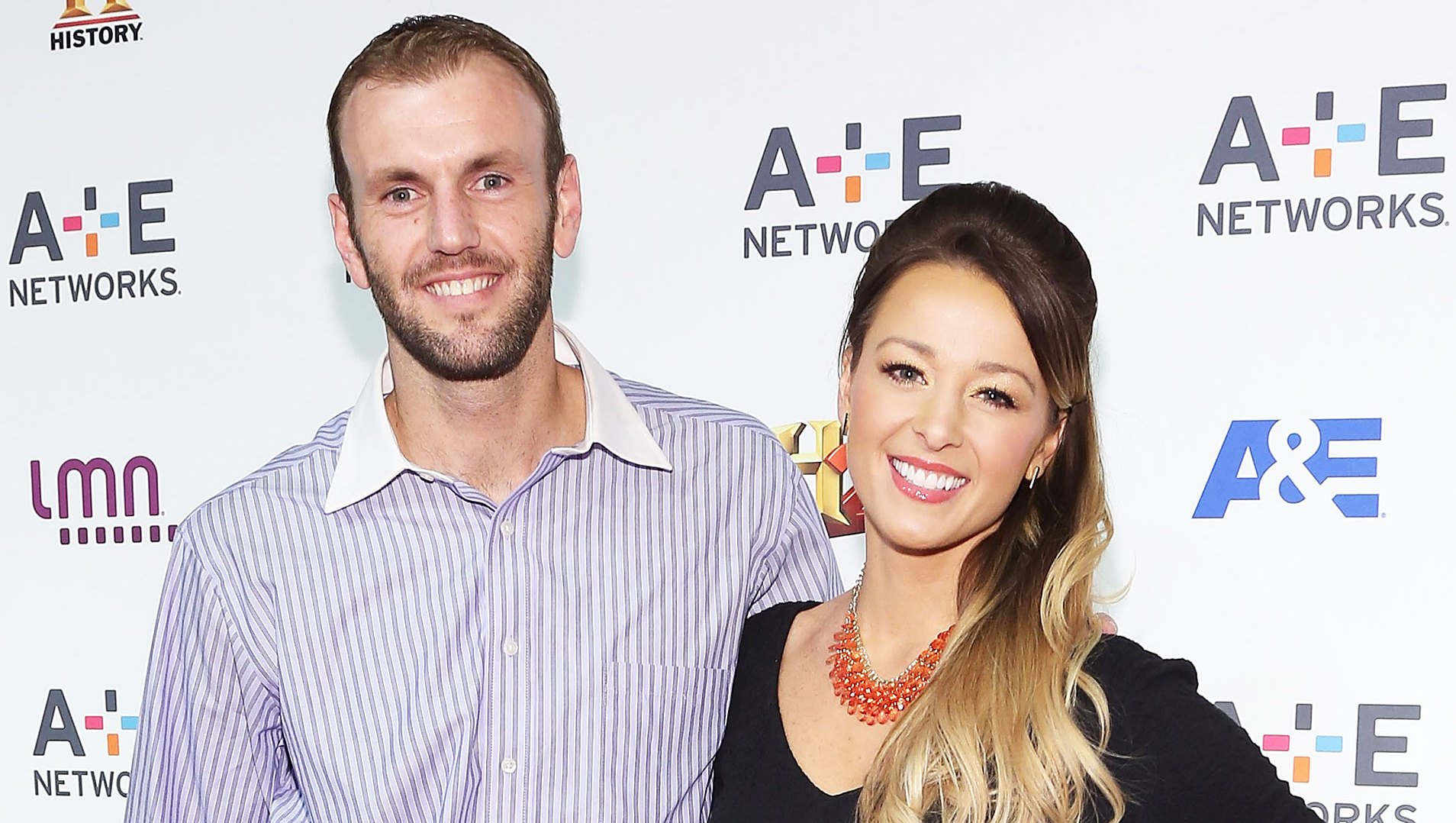 Jamie Otis Podcast Miscarriage