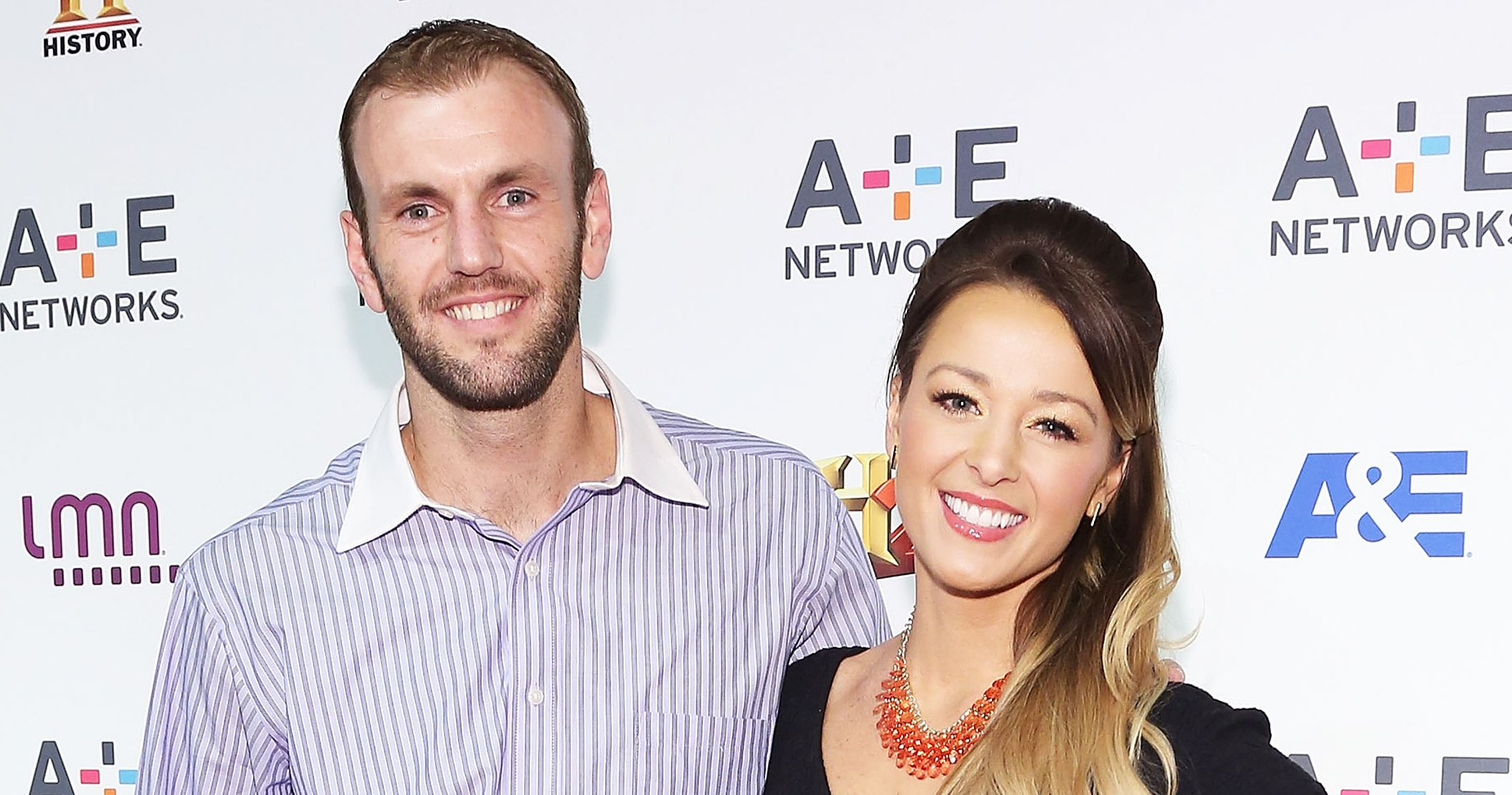 Jamie Otis After Miscarriage: It's 'Hard' to See Pregnant Friends