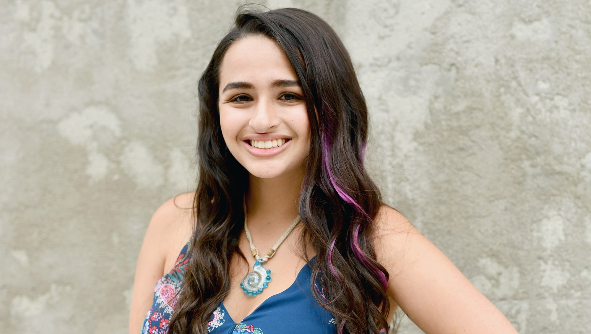 Jazz Jennings: 25 Things You Don't Know About Me