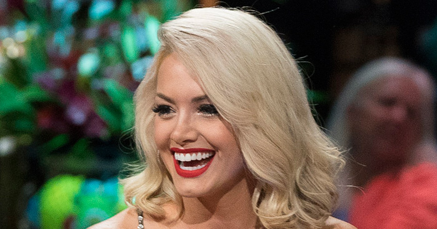 Bachelor Nation's Jenna Cooper Shares Cryptic Post About 'Unsuspecting Sugar Daddies' 4 Months After Jordan Kimball Scandal