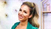 Jessie James Decker Weight Loss Breast Feeding