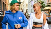 Justin-Bieber- Hailey-Are-Perfect-for- Each-Other