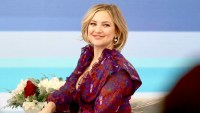 Kate-Hudson-wants-more-kids