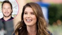 Katherine-Schwarzenegger-Predicted-Her-Relationship-With-Chris-Pratt