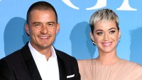 Katy-Perry-Says-She-Glad-Made-the-Right- Choice-Orlando-Bloom