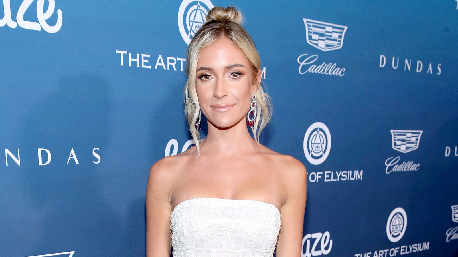 867ad580188111 Kristin Cavallari Makes 'Annoying' Remark About How Husband Jay Cutler  Helps With Work-Life Balance