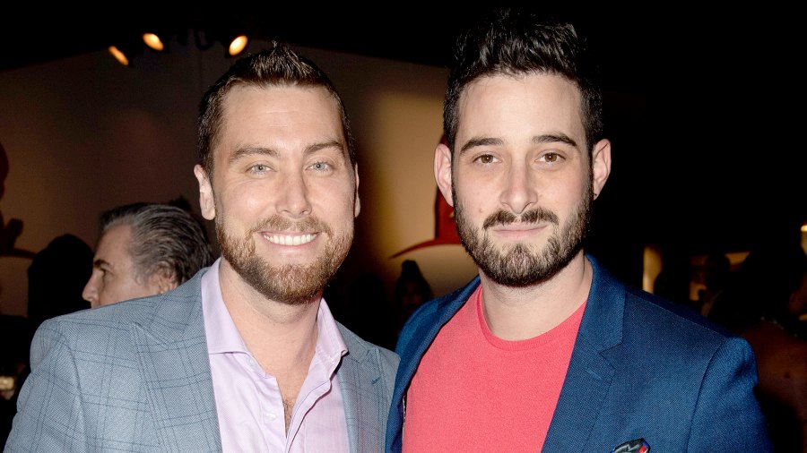 Lance-Bass-and-Michael-Turchin-surrogate