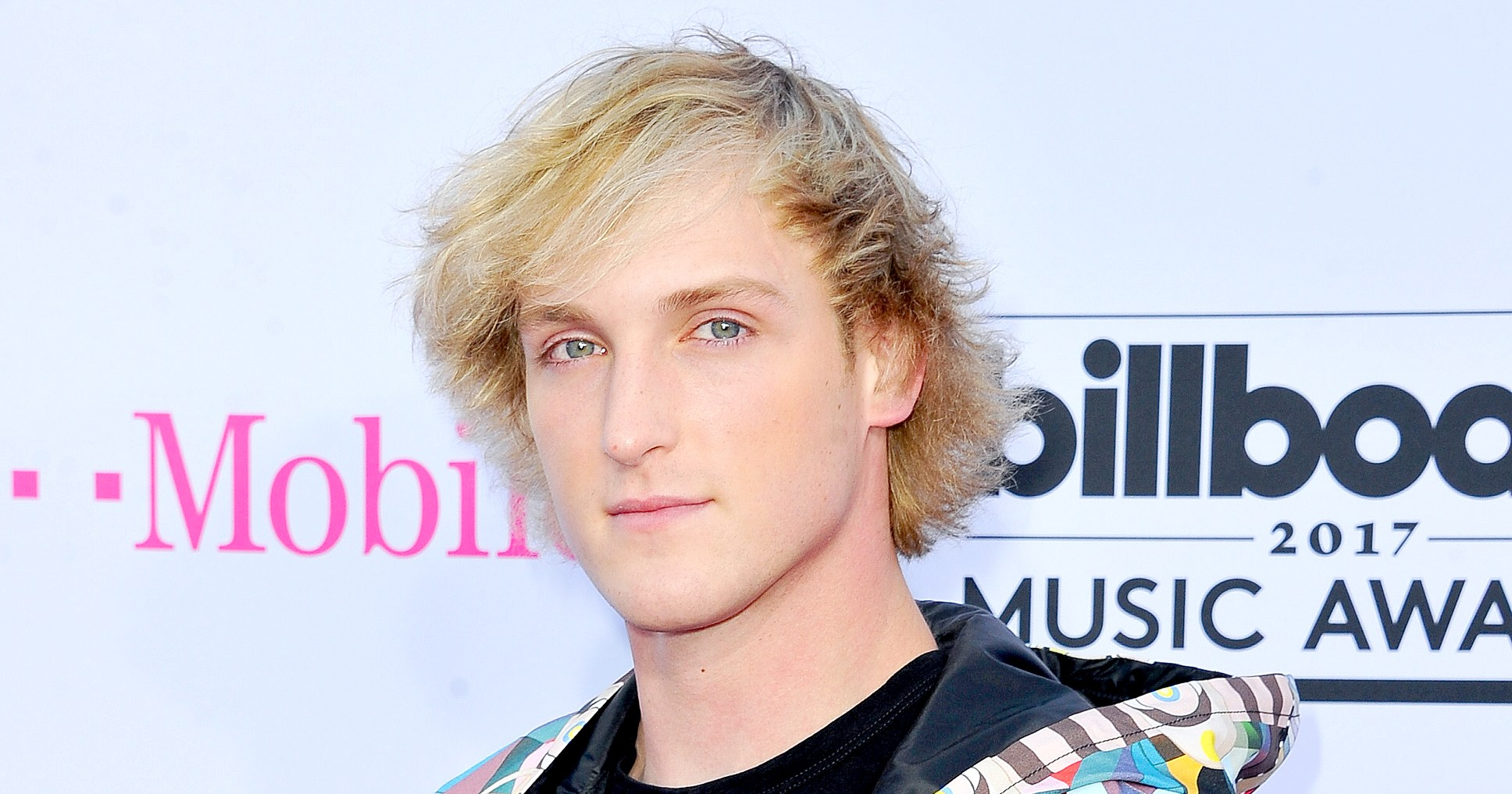 YouTube's Logan Paul Plans to 'Go Gay' for 1 Month, Sparks Backlash