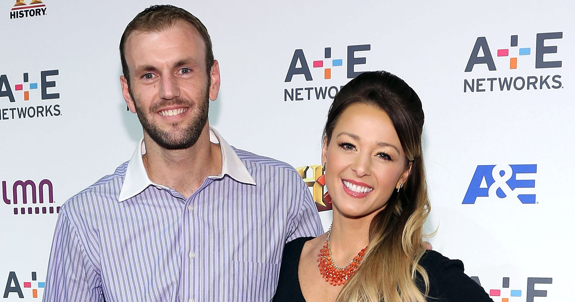MAFS' Jamie Otis Was 'Still Hopeful' About Baby No. 2 Before Miscarriage