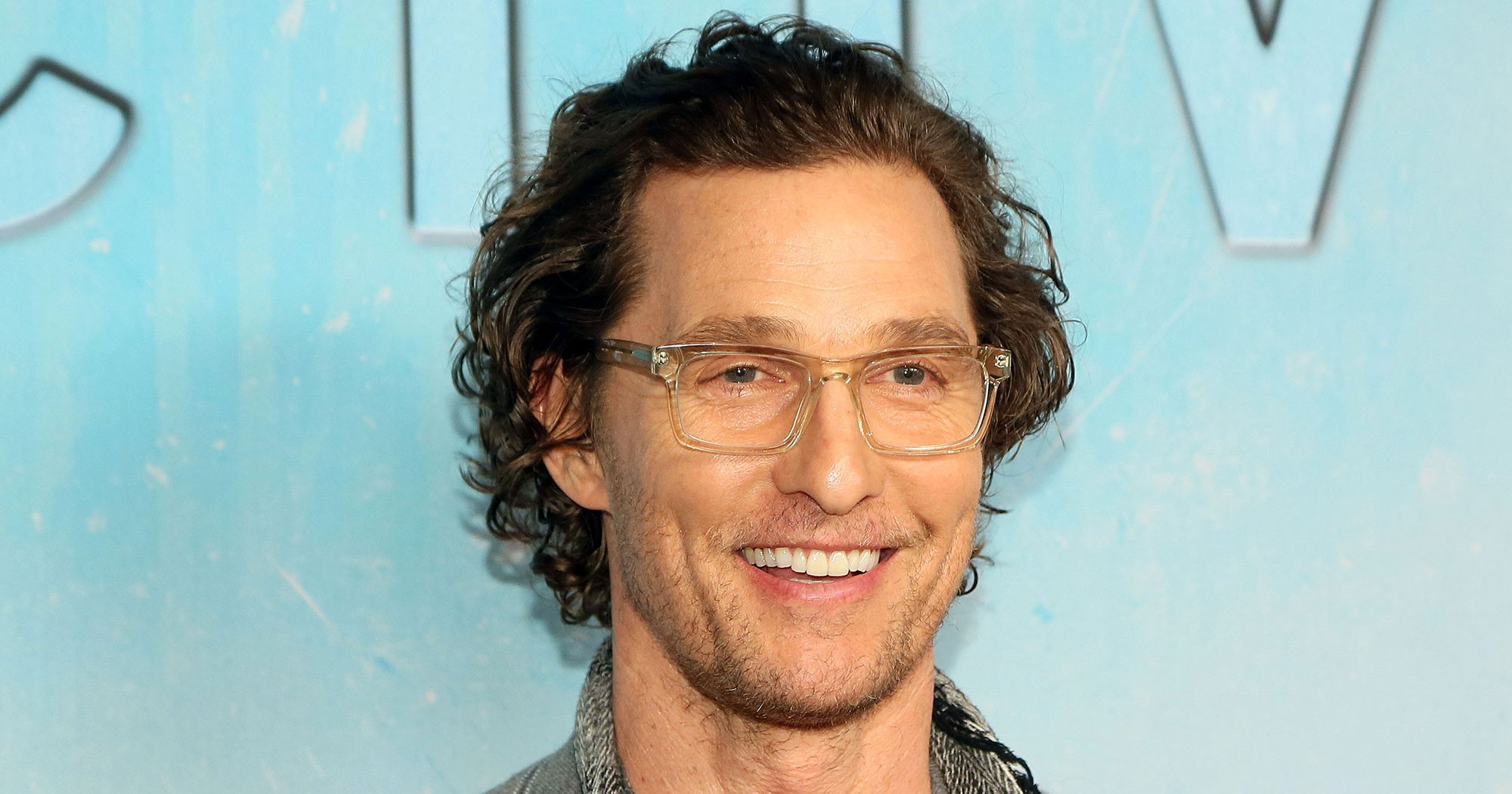 Matthew McConaughey 'Comes Out With Bruises' From This Unique Parenting Tactic