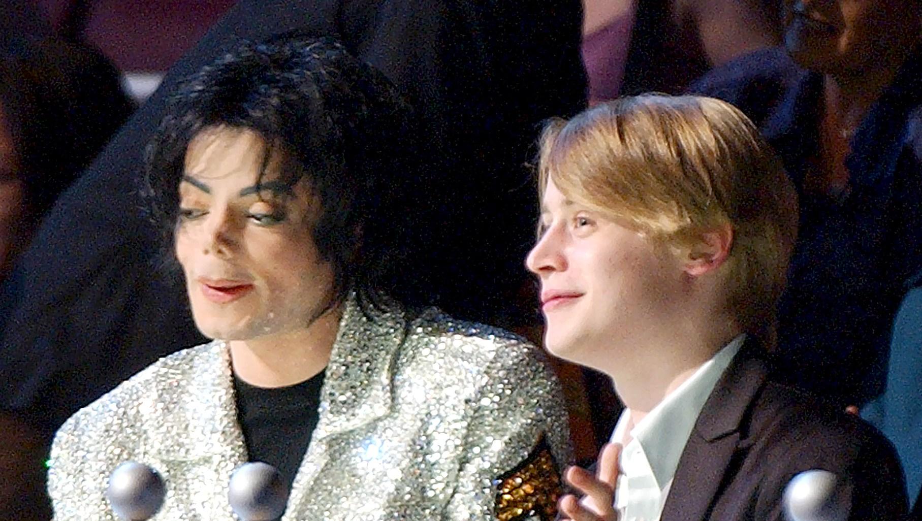 Michael-Jackson-Macaulay-Culkin-friends