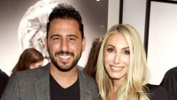 Million-Dollar-Listing's-Josh-Altman-and-Wife-Heather-Expecting-Baby-No.-2