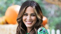 Nicole Ari Parker on How She Keeps 'Communication Open' With Her Kids About First Kisses and More