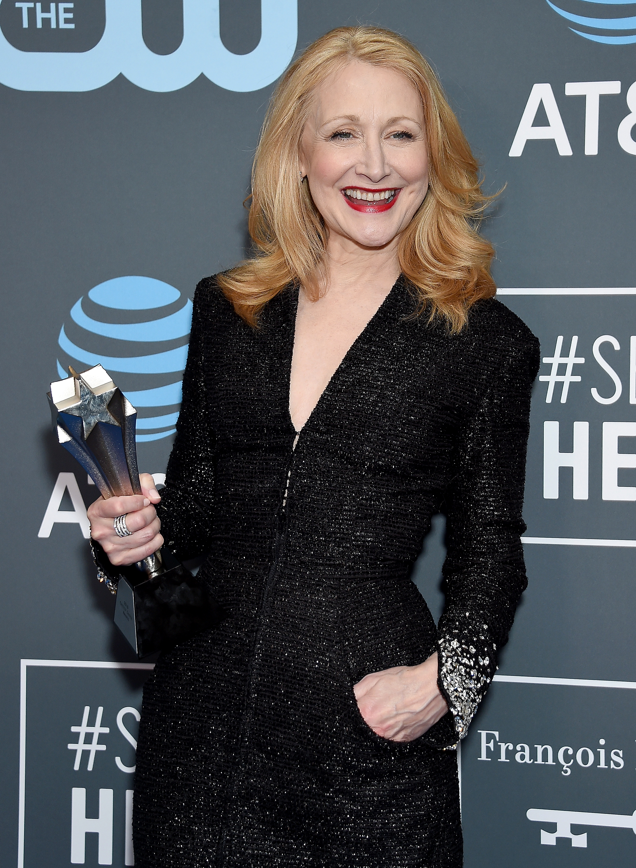 Patricia Clarkson Patricia Clarkson new pictures