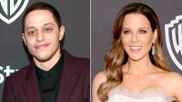 Pete-Davidson-and-Kate-Beckinsale-Flirt-at-Golden-Globes-Afterparty