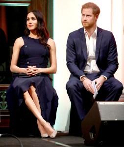 Prince-Harry-Feels-Responsible-for-Duchess-Meghan-feeling-miserable