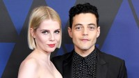 Rami-Malek-Finally-Confirms-His-Relationship-WIth-Lucy-Boynton