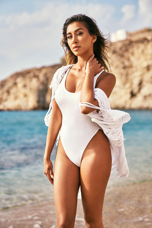 Lindsay lohan desnuda playa Nude Photos 22