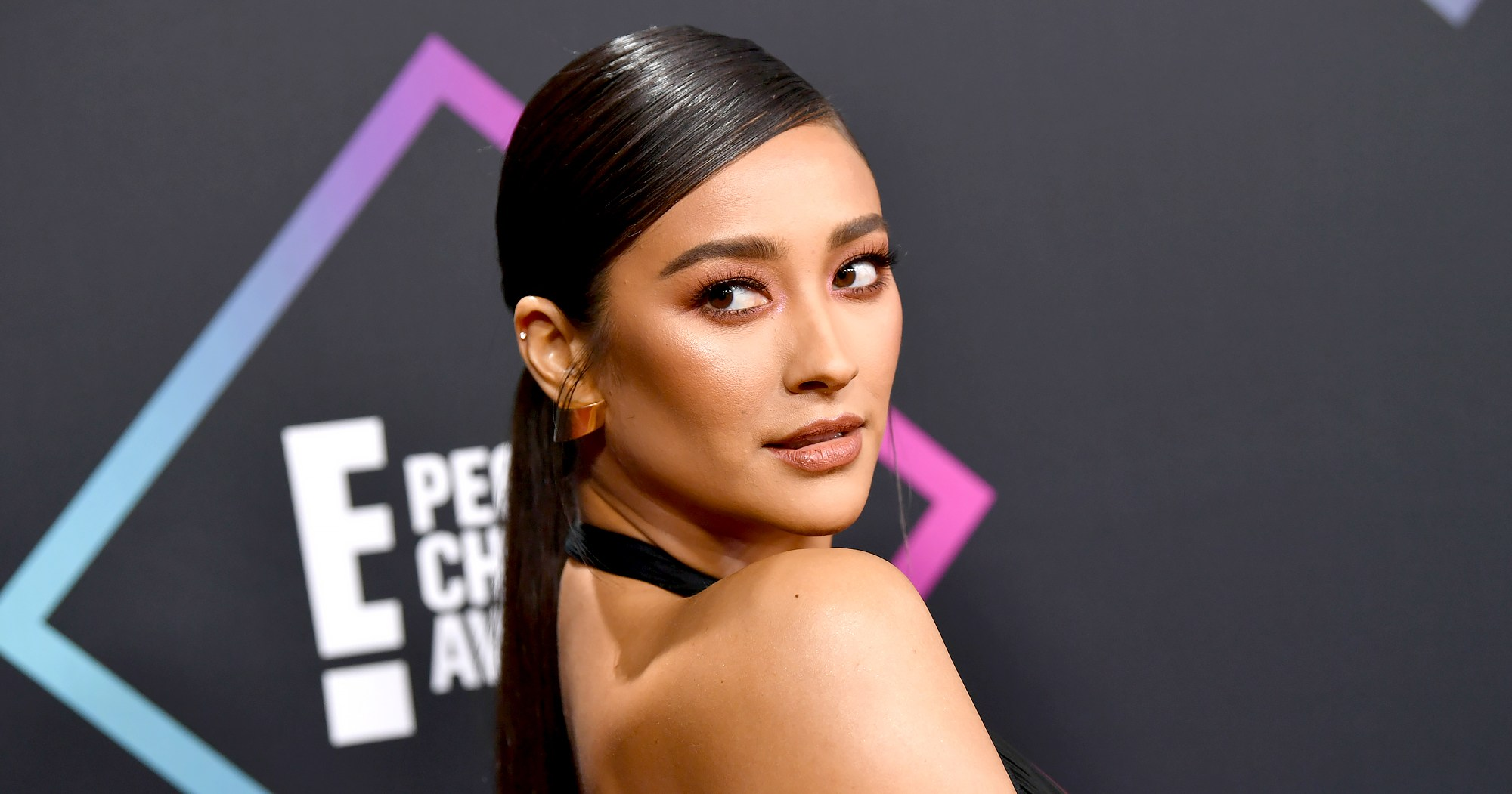 'Pretty Little Liars' Alum Shay Mitchell Reveals She Suffered a Miscarriage