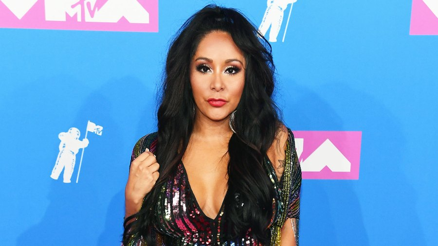 Snooki Reveals Kids Called Ugly Bad Hygiene