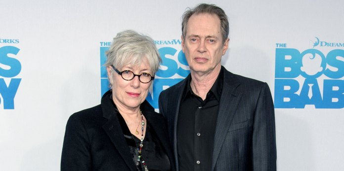 https://www.usmagazine.com/wp content/uploads/2019/01/Steve Buscemi Wife Jo Andres Dies at 65