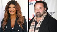 Teresa Giudice doing well despite Joe Giudice deportation-1