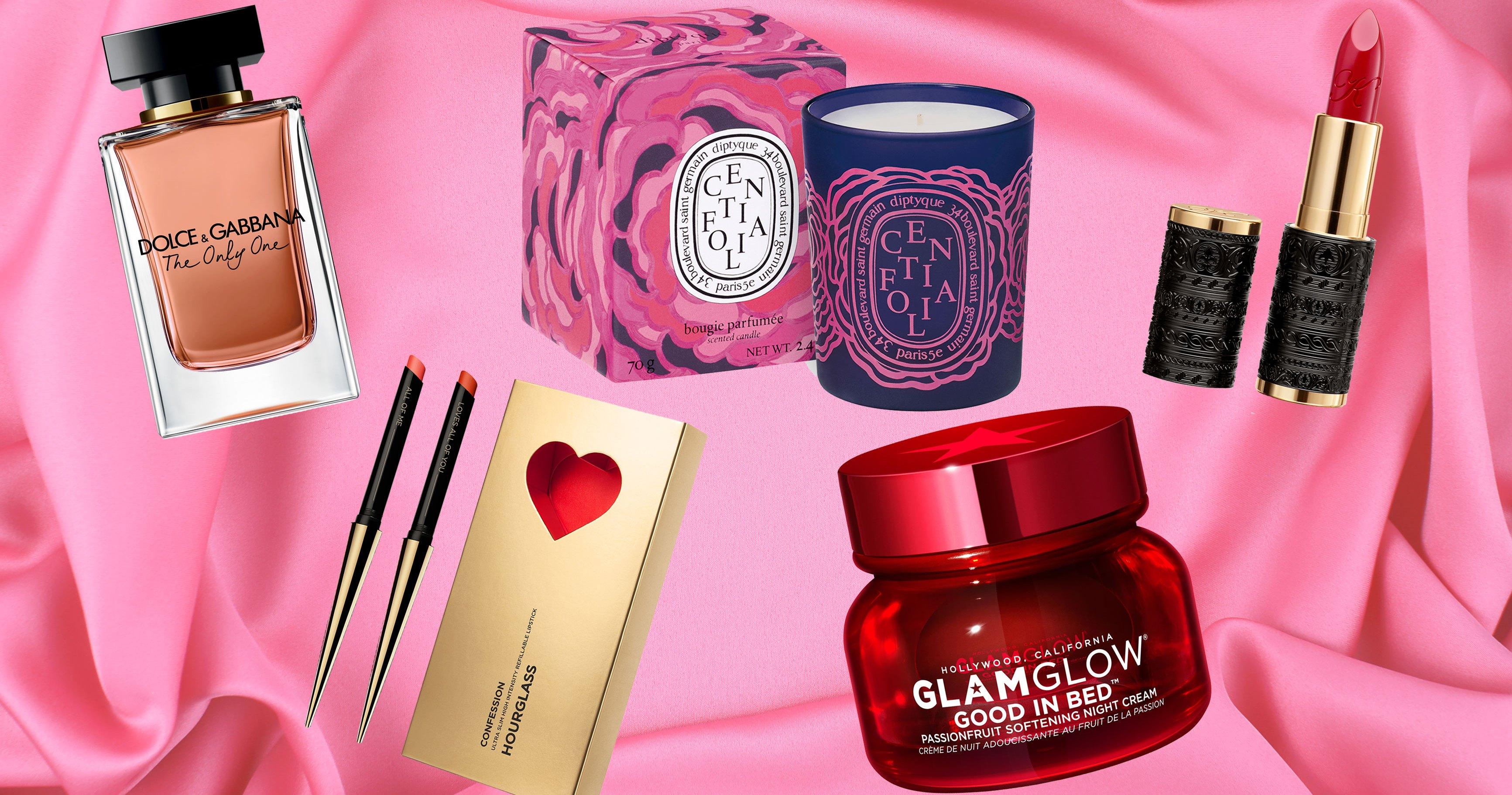 Valentine Week Gift Combo