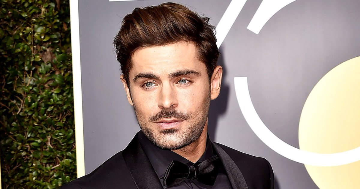David phelps the singer 2019 celebrity