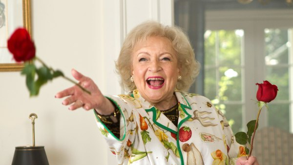 Betty White's Best Moments