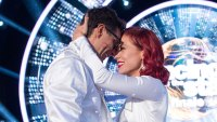 bobby bones on sharna burgess relationship