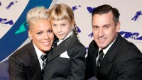 carey-hart-pink-willow-rifle-shooting