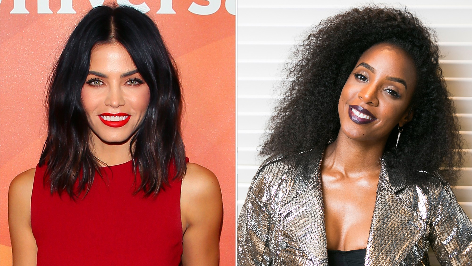 Healthy Stars Like Jenna Dewan and Heidi Klum Tell Us What They Eat Every Morning to Fuel Up