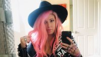 Jenna Jameson on Losing 80 Lbs: 'I Am Being the Best I Can Be for My Daughter'