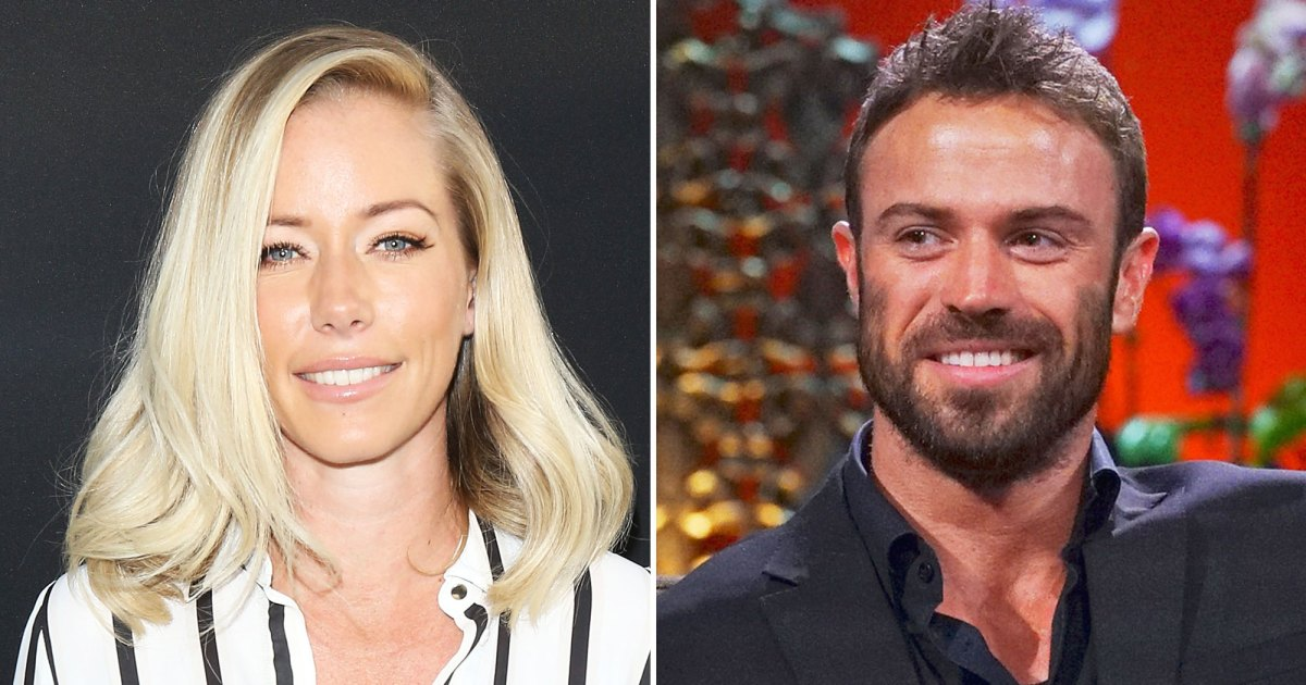 Kendra Wilkinson Laughs Off Chad Johnson Dating Rumors With NSFW Comment