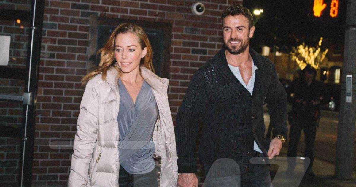 Us weekly celebrity breakups 2019 2019