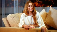 Igor Tarabasov Lindsay Lohan: 'Buying the Beach' Where Ex-Fiance Egor Tarabasov Assaulted Me 'Was My Eff You'