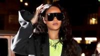 rihanna-big-sun-glasses
