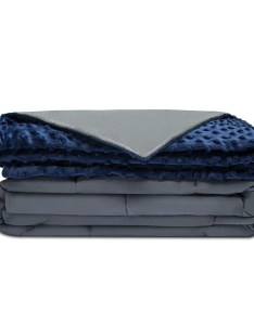 Amazon also this fan favorite weighted blanket has over reviews rh usmagazine
