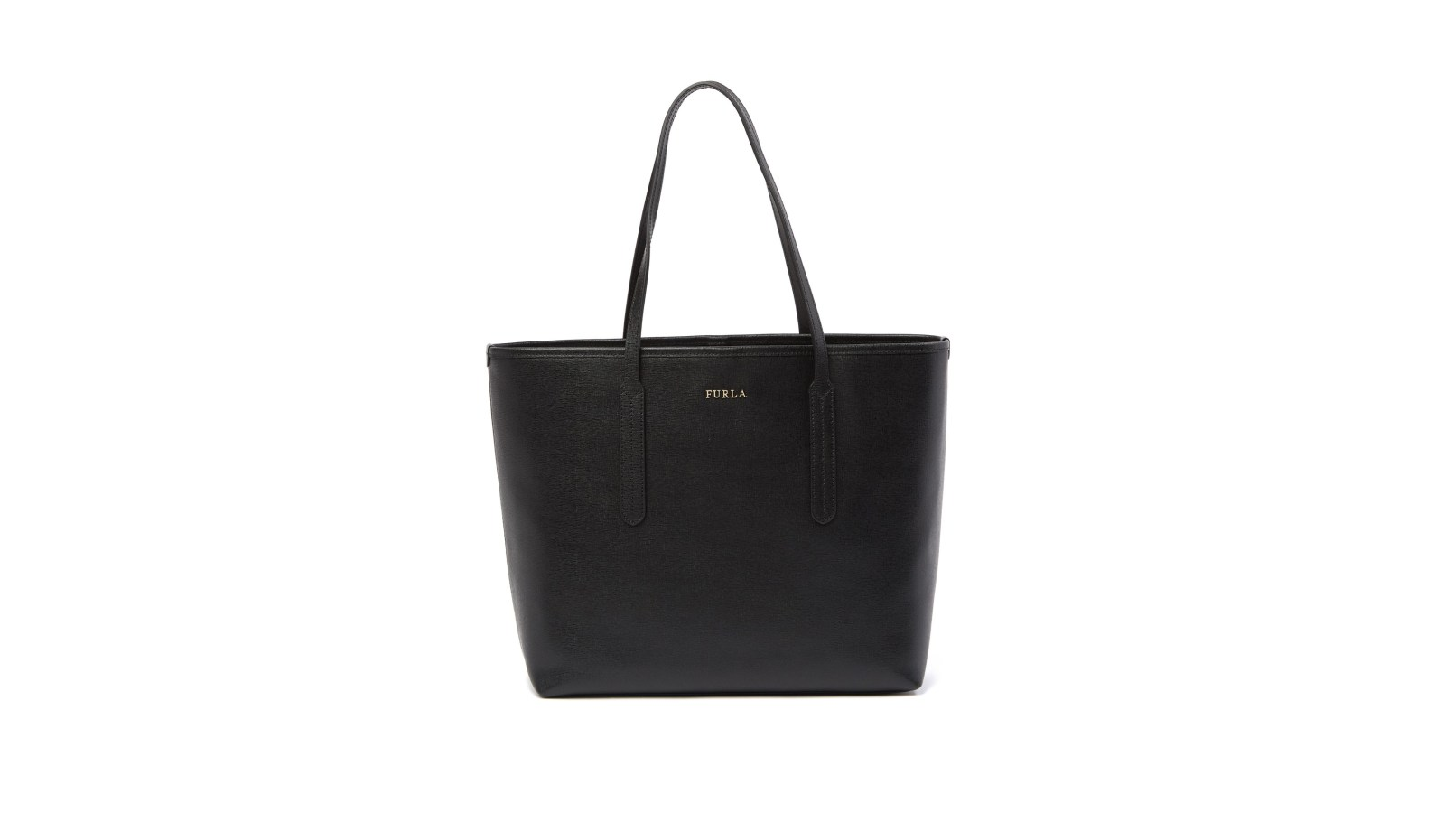 0d2725daa This Furla Tote Bag Is Over 50% Off and We Can't Stop Freaking Out