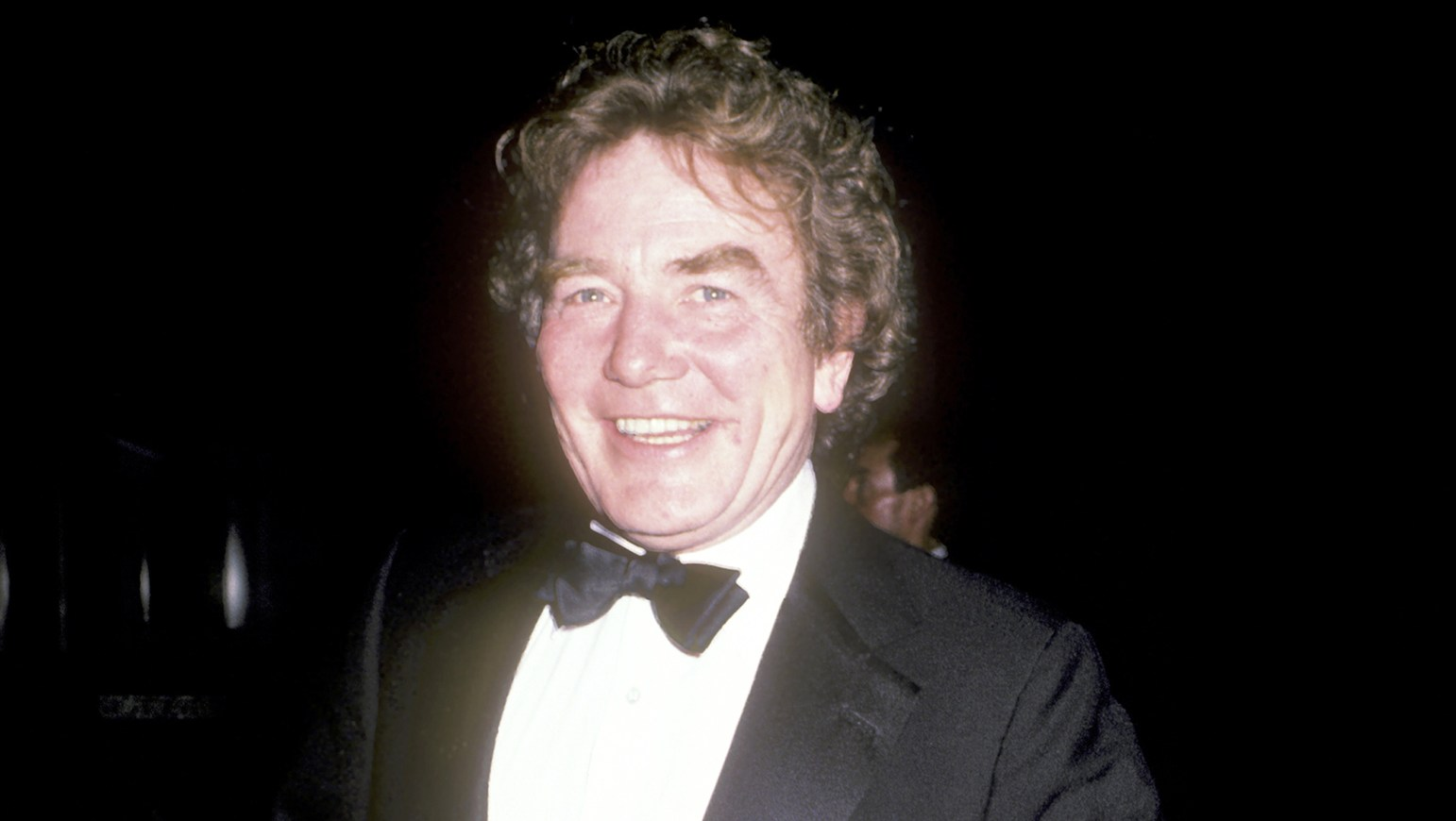 Albert Finney Erin Brockovich Actor Dies 82