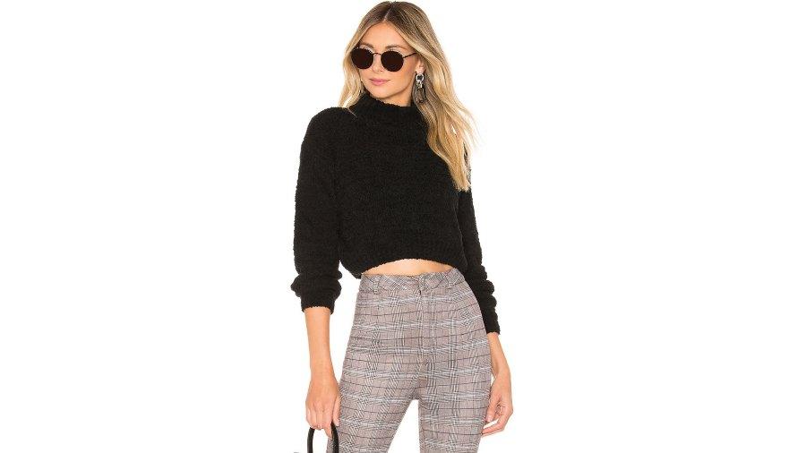 revolve-sweater