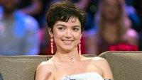 Bachelor's Bekah Martinez Reveals Baby Daughter's Name