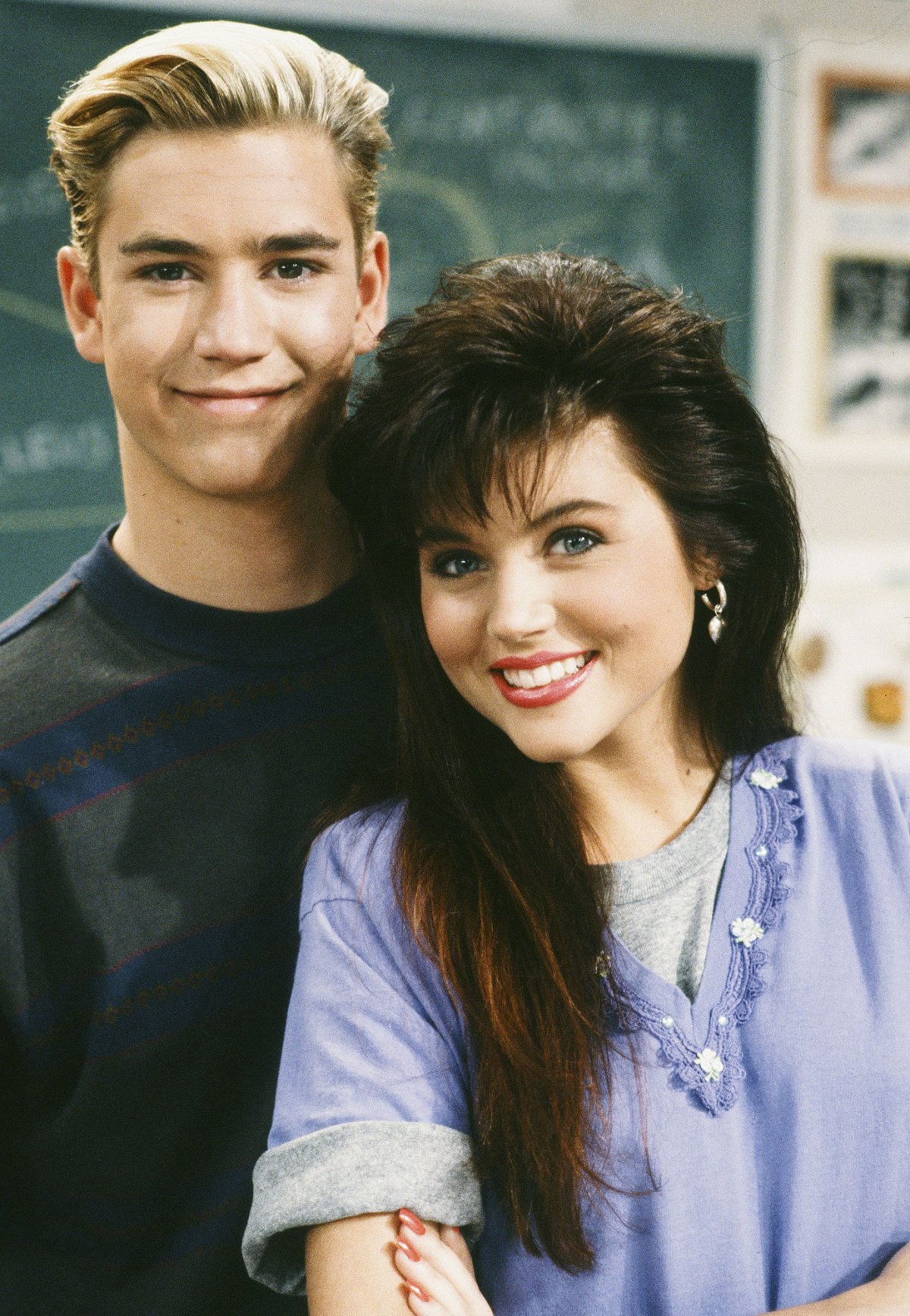 best tv couples of