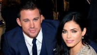 Channing Tatum and Jenna Dewan to Reunite for Family Court Mediation