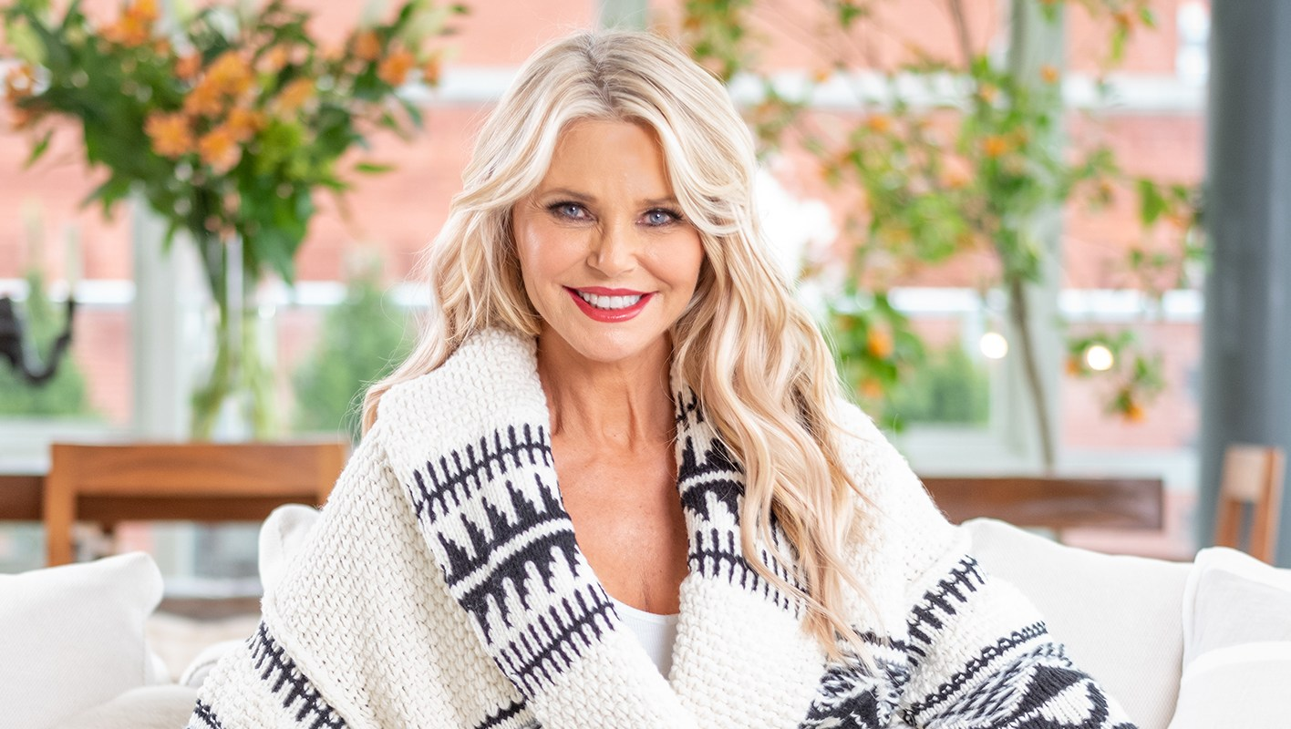 Christie-Brinkley-Reflects-on-Her-Life-and-Career-at-65