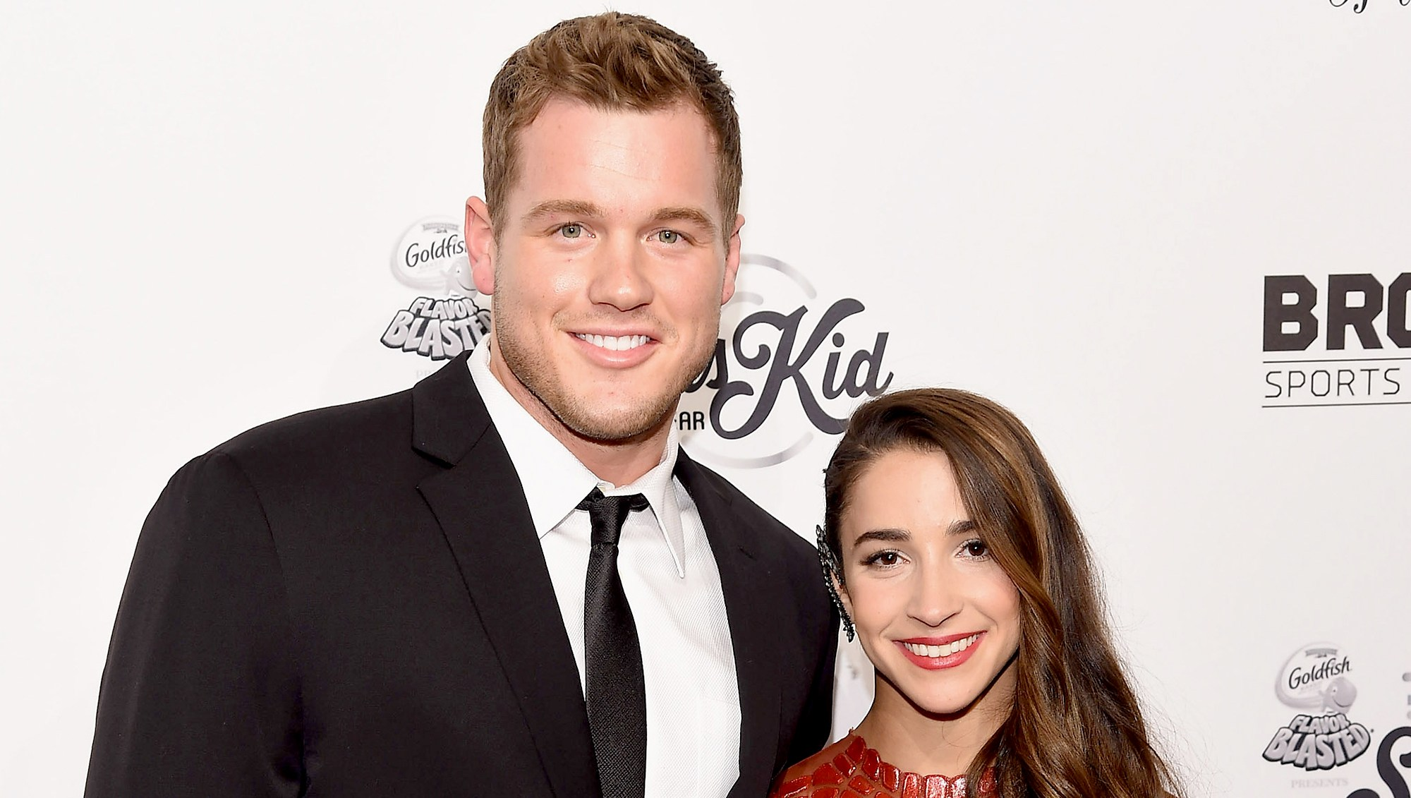 Colton-Underwood-talks-ex-Aly-Raisman